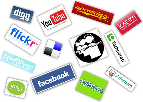 social_sites